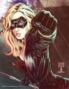 When are they going to make this movie already!  Never thought she'd be one of my favorite comic book to movie chicks.