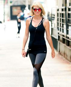 Mall Outfit, Swift 3, New Romantics, Taylor Alison Swift, Daily Photo, American Singers, Basic Tank Top, Sporty, Female