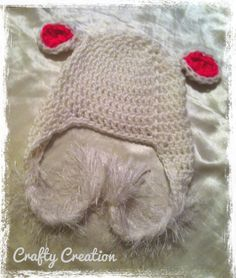 Crafty Creations by Crystal Kopsic