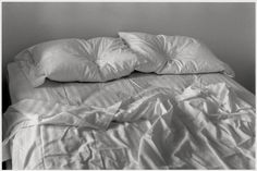 "MoMA | The Collection | Felix Gonzalez-Torres. ""Untitled"". 1991"