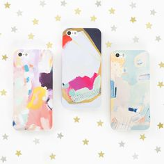 Totally hung up on these iPhone cases. http://go.brit.co/1vj4GA2