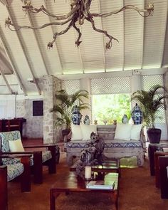 Bequia, Hashtags, Photo And Video, Instagram