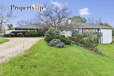 Home For Sale In 348 Ridge Road, Barrington Hills, Illinois 60010