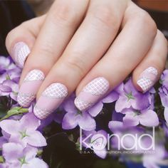 http://nailartstamp.com/My_Homepage_Files/images/gallery/1k.jpg#fingernail%20art