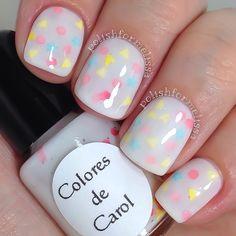 Colores de Carol Circus