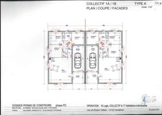 Good Company, Facade, Floor Plans, How To Plan, Construction, Awesome, House, Decor, Houses
