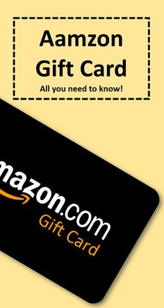 Freehere is a brand new website which will give you the opportunity to get Gift Cards. By having a Gift Card you will be given the opportunity to purchase games and other apps from online stores. Food Gift Cards, Get Gift Cards, Itunes Gift Cards, Gift Card Basket, Gift Card Boxes, Paypal Gift Card, Gift Card Giveaway, Amazon Card, Amazon Gifts