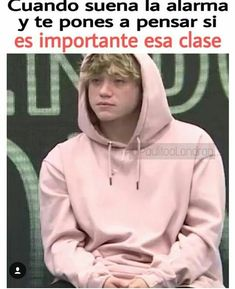Read 27 from the story Memes de Paulo Londra by (🥀L e i) with 404 reads. Freestyle, My Crush, My King, Dumb And Dumber, Fun Facts, Rap, Funny Memes, Amor, Funny Humor Quotes