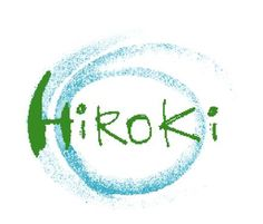 Hiroki - 2224 North 56th St, Seattle, WA 98103. Really good pastries! Classical French-trained chef/baker.