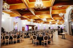 Create your own fantasy wedding. If you are looking for a spellbinding location for your wedding, then here it is. Create Yourself, Create Your Own, Fantasy Wedding, Conference Room, Events, Table, Furniture, Home Decor, Decoration Home