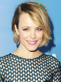 Look of the Week: Rachel McAdams at a Screening of <em>Aloha</em> in West Hollywood http://stylenews.peoplestylewatch.com/2015/05/29/look-of-the-week-rachel-mcadams-aloha-beauty-how-to/