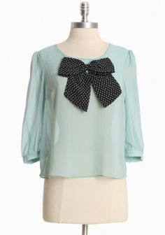 how cute would this be with a pencil skirt or skinny black pants.