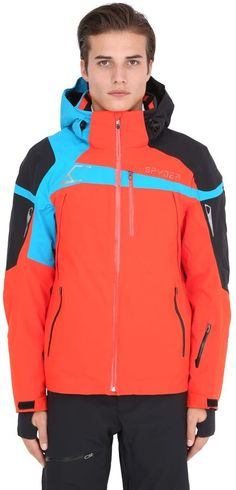 7 Best Mens Ski Gear Jackets images  7e351310c