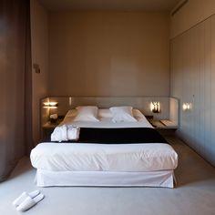 Hotel Caro Barcelona Spain via Jetpac