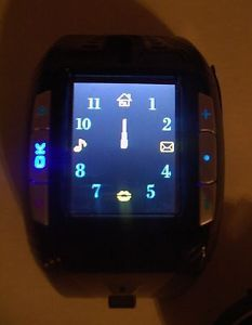 New Touch Screen Watch - Home shopping for Smart Watches best cheap deals from a wide selection of high quality Smart Watches at: topsmartwatchesonline.com