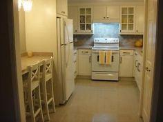 33 best toronto apartments for rent images toronto apartment rent rh pinterest com