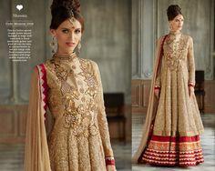 "Bella Stiles Presents:-""Kimora"" Fabric Details:- Pure Georgette or Net, Dupatta:-Pur Chiffon, Bottom:-Santoon, Inner:-Santoon  To place #Orders : (#USA): 610-616-4565, 610-994-1713; (#India):91-226-770-7728, 99-20-434261  E-MAIL: market@bellastiles.com, wholesale@bellastiles.com #Dresses #Dress #Kimora #fashion #stylish #sale #discount #ladies #shopping #Trendy #Beautiful #freeshipping #stunning #Desi #eCommerce #online"