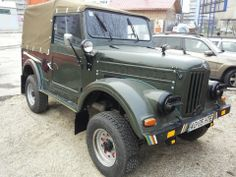 1964 Aro M461 4x4, Bucharest, Old Cars, Romania, Cars And Motorcycles, Offroad, Antique Cars, Jeep, Retro