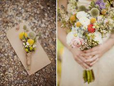 Reader_rock_garden_calgary_wedding_vintage_lovely_fun_0012