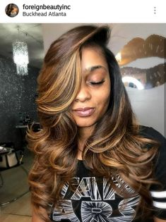 71 most popular ideas for blonde ombre hair color - Hairstyles Trends Black Hair Ombre, Blond Ombre, Ombre Hair Color, Ciara Hair Color, Curly Hair Styles, Natural Hair Styles, Honey Blonde Hair, Ombré Hair, Grow Hair