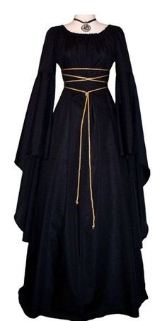 This dress is so beautiful. I wouldn't save this for a special event I would wear it as normal everyday clothing.