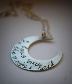 I want this! My birthday is August 26 in case anyone wanted to know... :)