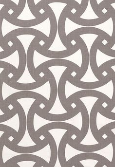 Best prices and free shipping on F Schumacher fabric. Featuring Trina Turk. Search thousands of designer fabrics. Only first quality. SKU FS-174302. $5 swatches.