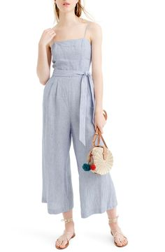 15 Fun Summer Finds | Lows to Luxe