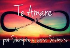 My darling husband muuuah 💋 💋 Te Amo AMOR. All You Need Is Love, Love Of My Life, Infinity Symbol Art, Wall Quotes, Love Quotes, Love In Spanish, Video R, Beautiful Love Pictures, Love My Husband