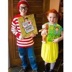 character day teacher costume ideas | ... character costume, costume ideas, book characters, toddler books