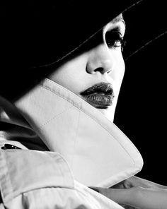 beauty-of-fame:  Angelina Jolie