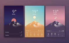 モバイルアプリのUI設計に大切な、7つの基本アニメーションまとめ