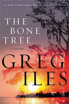 The Bone Tree | The Literary Guild Book Club