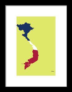 david bridburg,music notes 17,vietnam,viet nam,map of vietnam,red white and blue,modern map of vietnam,symbolic map of vietnam,vietnam is healing, the socialist republic of vietnam,indochina peninsula in southeast asia,north vietnamese victory in 1975,communist vietnam,organisation internationale de la francophonie