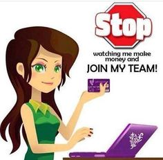 Start your New Year off right! New Year, New Career!!  Give yourself a special Christmas gift this year.... for $99 you can join my team, get over $200 worth of product in your Presenter Kit, and have that extra income or a lot of income for the new year.... your business, your choice!! Plus a free website too!! Come join me.... we plan to ROCK 2015!!  Message me for details, let's chat :) Gung Ho and Rarin to Go!! Sign up now: www.youniquebyjeanie.com and click Join!