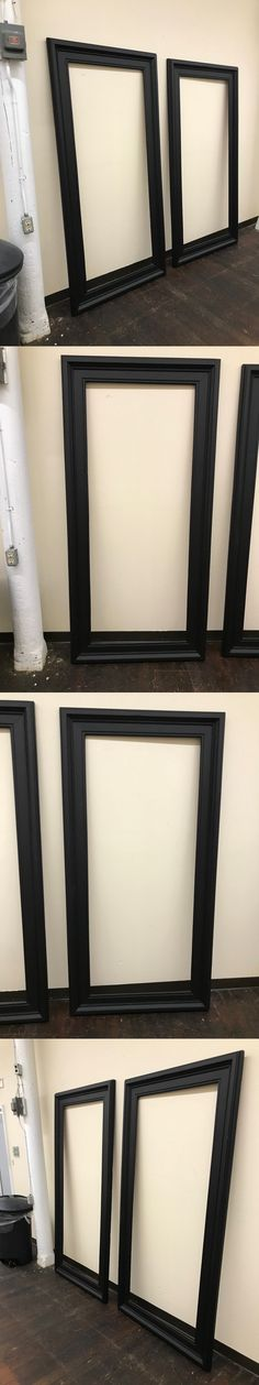 quote weeks around looking framing bored get i ll it cheap saleslady one easy be into and frametutorial tea few replied to diy mats matting ago coffee the a took place picture