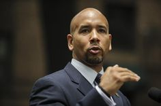 awesome Rubén Díaz Jr. critica fallo del Departamento de Justicia de EE.UU.