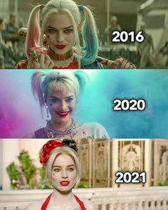 Harley And Joker Love, Joker And Harley Quinn, Harly Quinn Quotes, Image Cinema, Arley Queen, Harle Quinn, Harley Quinn Drawing, Margot Robbie Harley Quinn, Gotham Girls