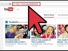 How To Embed Youtube Video In Blogger Blog In Urdu