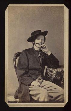 Civil-War-CDV-VERY-JAUNTY-GENT-WITH-HAT-AND-CIGAR Sitting Poses, Smoke Art, Cigars, Smoking, Men's Fashion, War, Men Fashion, Man Fashion, Fashion For Men
