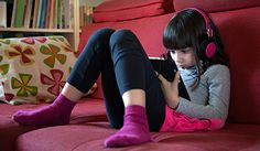 How do your children use the Internet? Here's what you should know about six common activities kids do online.
