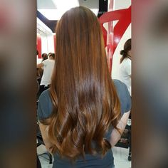 Get your #Dreamhair  Book you appointment now! #LEVYLUP  Visit us at (Hairshaft glorietta makati city 3rd level glorietta 3 near gold's gym :) For inquiries call or text telephone number (02-519-6178) mobile number (09-773-463-768). We Are The #SalonThatCares #HairshaftSalon #HairshaftAngel #ilovehairshaft #hairshaftlevy #lucybritanicolevy #hairshaftglorietta #signaturetone #color #brazilianblowout   @hairshaftglorietta @hairshaftpodium @hairshaftfort @hairshaftrobErmita by…