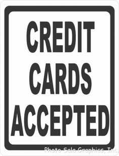 credit card signature limit