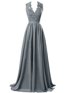 e47e255e3ac6 Online Shop Unique Backless A-Line V-Neck Off The Shoulder Sleeveless  Floor-Length Lace Bridesmaid Dresses For Weddings 2015 New Arrival