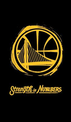 Golden State Warriors Iphone Wallpaper 71 Images for Amazing Golden State Warriors Wallpapers Iphone - Find your Favorite Wallpapers! Basketball Is Life, Basketball Pictures, Basketball Stuff, Basketball Tickets, Golden State Warriors Playoffs, Golden State Warriors Wallpaper, Stephen Curry Wallpaper, Nba Wallpapers Stephen Curry, Warrior Logo