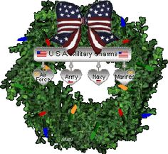 Help Move America Forward Send Our Troops Christmas Gifts
