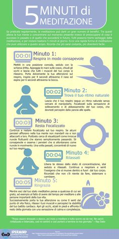 There are so many kinds of Yoga that are known and practiced by many as of today. One if this is Tantra Yoga. Wellness Fitness, Yoga Fitness, Health Fitness, Carpathian Forest, Energie Positive, Yoga Mantras, Qigong, Yoga For Kids, My Yoga