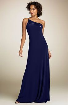 What to Wear to a Fall Wedding - Suggestions for the Wedding Guest: What to Wear to an Evening Black Tie Fall Wedding