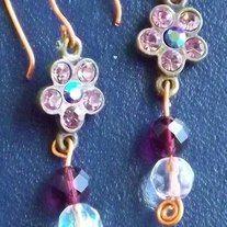 Secret Dreams Jewelry & gifts on Storenvy