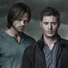 'Supernatural' Season 10: Crowley has a Follower in Dean; Will King of Hell Die this Season?